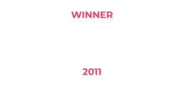Winner - Royal Television Society - Best Documentary Series - 2011