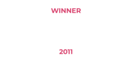 Winner - BAFTA - Best Factual Series - 2011