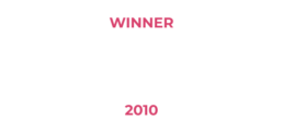 Winner - Celtic Media Festival - Best Factual Series - 2010